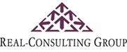 Real-Consulting